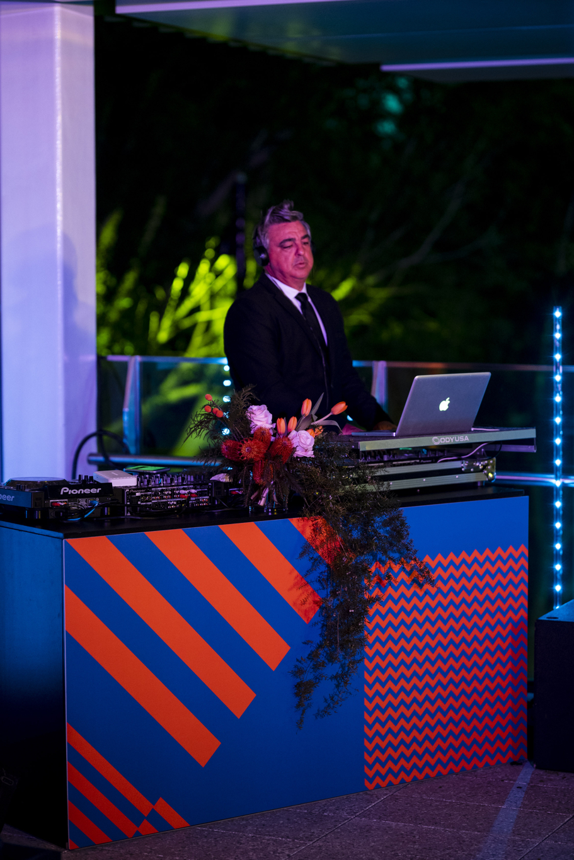 EventEntertainers-DJBrettMartin-WesNelPhotography