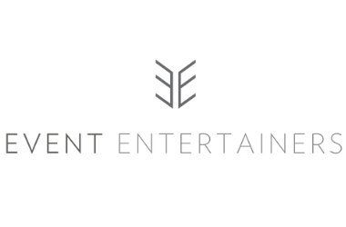 Event Entertainers