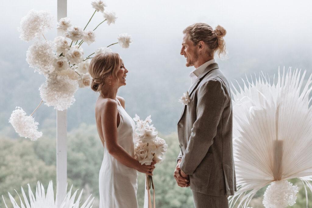 8 wedding websites you should visit